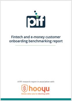 www_report_PIF-fintech-e-money-customer-onboarding